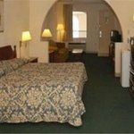 Photo de Country Hearth Inn & Suites
