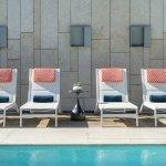 Photo de Kimpton Hotel Palomar San Diego