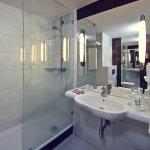 Mercure Karpacz Resort Foto