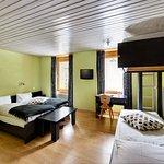 Photo of Hotel Seehof Arosa