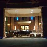 Photo de Holiday Inn Express Hotel & Suites Kanab