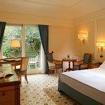 Photo of Grand Hotel Capodimonte