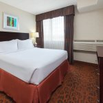 Holiday Inn Express Philadelphia NE - Bensalem Foto