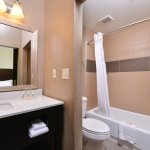 Foto de Holiday Inn Little Rock West - Chenal Pkwy