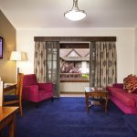 Photo de Mercure Canberra
