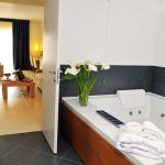 Photo of Hotel Monte Sarago