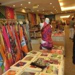 Photo of Jadi Batek Gallery