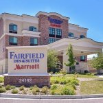 Photo de Fairfield Inn & Suites Denver Aurora/Parker