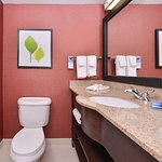 Foto de Fairfield Inn & Suites Denver Aurora/Parker