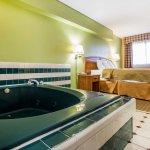Photo of Quality Inn & Suites Dublin