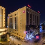 Photo of Ibis Tunis
