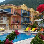 Photo of Hotel Turk