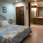 Photo de Anegada Reef Hotel