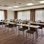 Foto de Protea Hotel Roodepoort