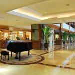 Photo de Haiyatt Garden Hotel (Chang An)