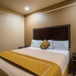 Scottish Inn & Suites Foto