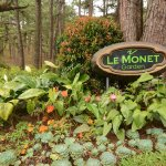 Photo of Le Monet Hotel
