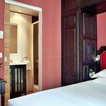 Photo of Hotel Serotel Lutece