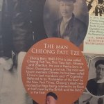 Photo of Cheong Fatt Tze - The Blue Mansion