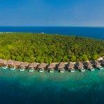 Photo of Dusit Thani Maldives