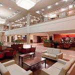 Photo de Warminski Hotel & Conference