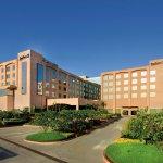 Photo of Radisson BLU Hotel Haridwar