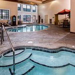 Foto di Deadwood Mountain Grand Hotel, a Holiday Inn Resort