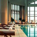 Photo de Renaissance Huizhou Hotel