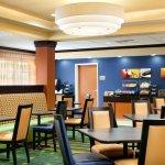 Photo of Fairfield Inn & Suites Marietta