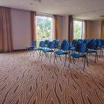 Morrison 114 Meetings Gran Calistemo