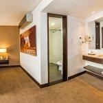 Photo of Morrison 114 Hotel