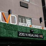 Photo of BLVD Hotel & Suites
