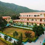 Photo de Pushkar Heritage