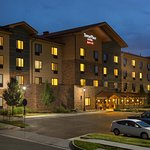 Photo of TownePlace Suites Denver Airport at Gateway Park