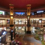 Sunway Resort Hotel & Spa Resmi
