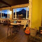 Photo of The Glencoe Inn