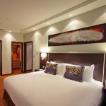 Photo of Marriott Executive Apartments Panama City, Finisterre