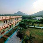 Foto de Pushkar Heritage