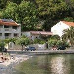 Photo of Hotel Krilo