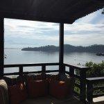 Gaya Island Resort Foto