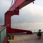 Hotel am Rhein Foto