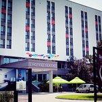 Photo of Hotel Slask