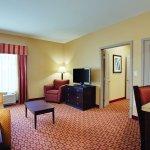 Photo de La Quinta Inn & Suites Verona