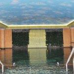 Photo of Swiss Diamond Hotel Prishtina