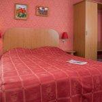 Photo of City Hotel Nieuw Minerva