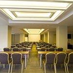 Photo of InnPera Hotel