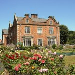 Photo of Willington Hall Hotel