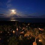 Photo de Sankara Hotel & Spa Yakushima