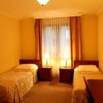 Photo de Hotel Pan Tadeusz