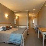 Photo de Shoreline Motel Napier